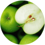 apple-stemcell.png