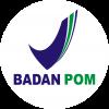 logo-bpom-okk.png